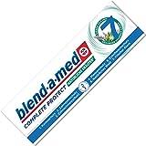 Blend-A-Med Zahncreme Natürliche Kräuter, 6er Pack (6 x 75 ml)