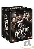 Boardwalk Empire - L'intégrale des saisons 1 à 5 - DVD - HBO