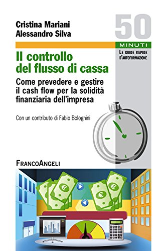 il-controllo-del-flusso-di-cassa-come-prevedere-e-gestire-il-cash-flow-per-la-solidita-finanziaria-d