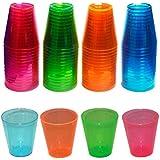 Drinkstuff Fluo UV 60