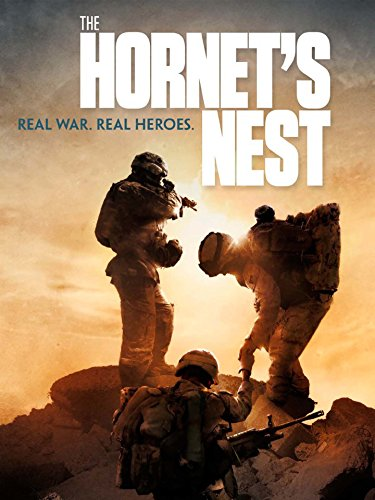 The Hornet's Nest [OmU]