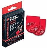Sorbothane Shock Stopper Sport Heel Pad