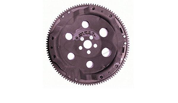 Sachs 3072 091 430 Clutch Pressure Plate