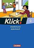ISBN 9783060805327