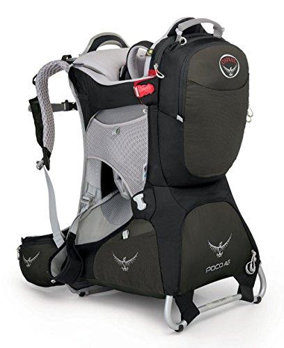 osprey-poco-ag-plus-baby-carrier-black-2016-kids-carrier
