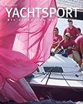 Yachtsport: Die schönsten Segelfotos