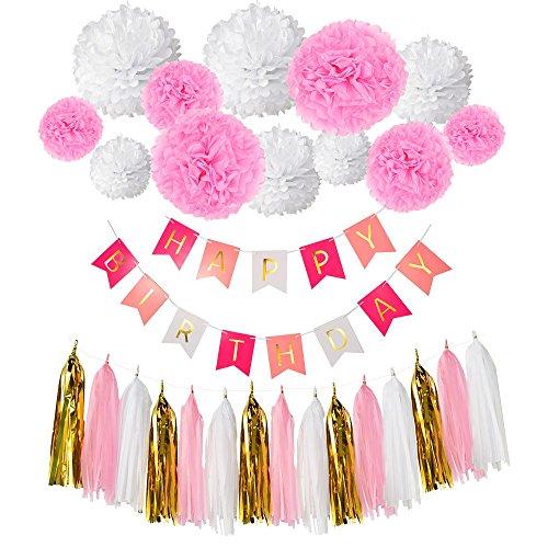 decoraciones-de-feliz-cumpleanos-wartoon-happy-birthday-papel-feliz-cumpleanos-empavesado-banner-gui