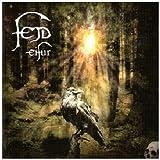 Songtexte von Fejd - Eifur