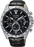 Seiko Horloge SSB305P1