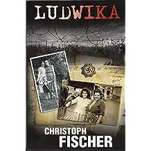 Ludwika: A Polish Woman's Struggle To Survive In Nazi Germany
