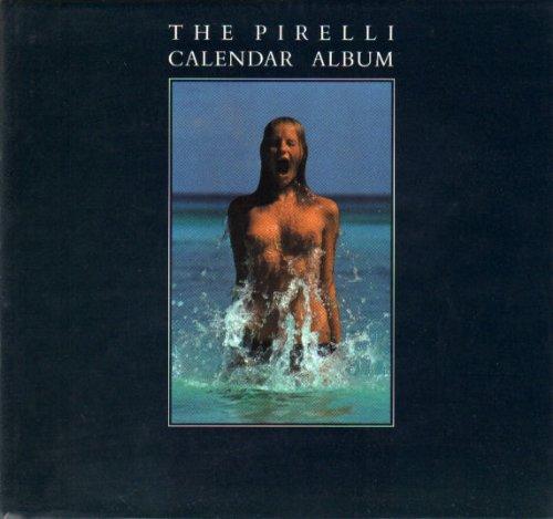 the-pirelli-calendar-album-the-first-twenty-five-years