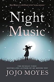 night-music-english-edition