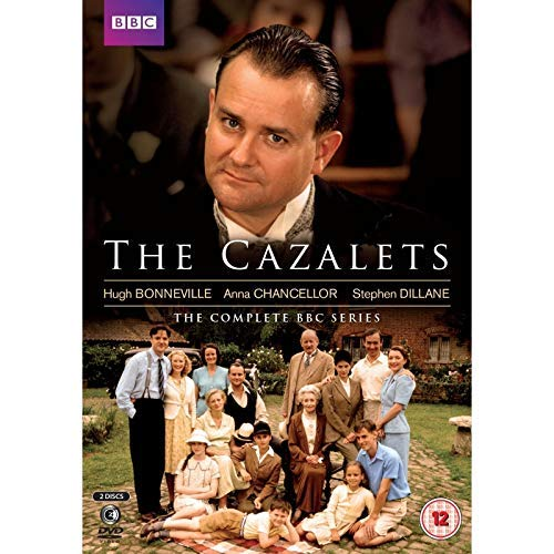 The Cazalets...