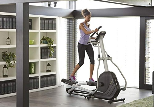 Crosstrainer Andes 7New - 3