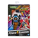 Morpher X Power Rangers Beast Morphers - Jouet électronique Power Rangers