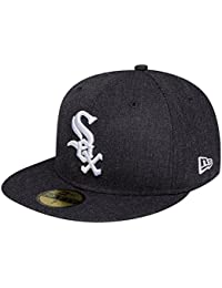New Era Homme Casquettes / Fitted JD Streamliner Chicago White Sox