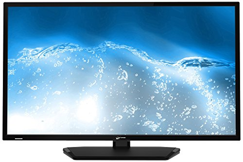 Micromax 32TFK18 HD 81 cm (32 inches) HD Ready LED Television