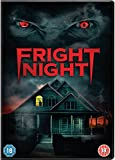 Picture Of Fright Night [DVD] [1986]