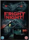 Fright Night [DVD] [1986]