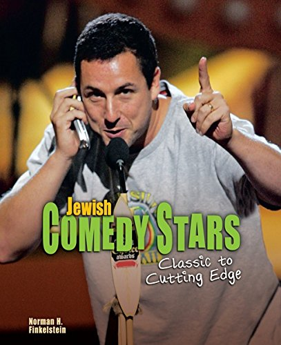 jewish-comedy-stars-classic-to-cutting-edge-kar-ben-biographies