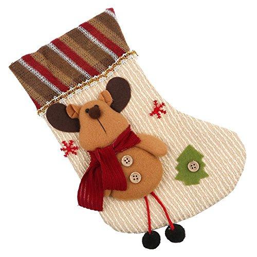vanker-charmant-1pc-bas-de-noel-remplisseuse-3d-renne-enfants-sac-cadeau-de-bonbons