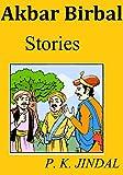 #9: Akbar Birbal Stories
