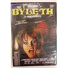 Byleth - Il Demone Dell'Incesto