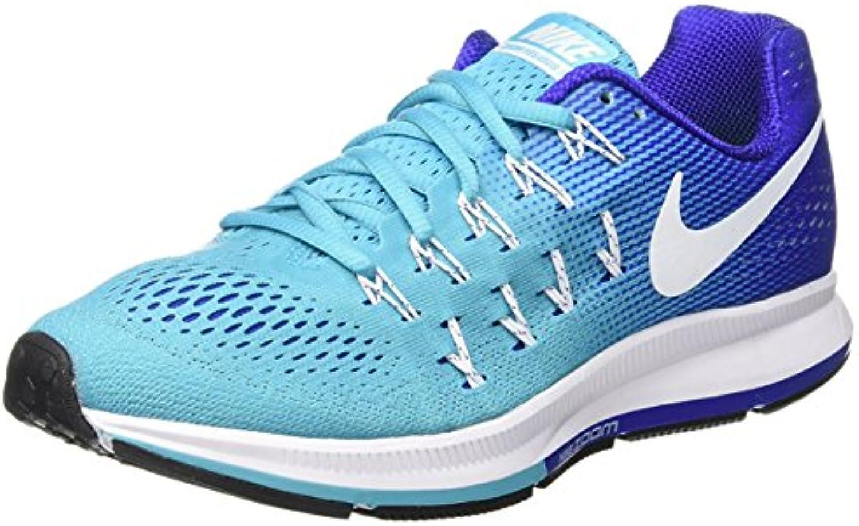 Nike Air Zoom Pegasus 33, Scarpe da Corsa Donna | unico  | Uomini/Donne Scarpa