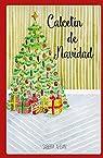 Calcetín de Navidad par Ahsan