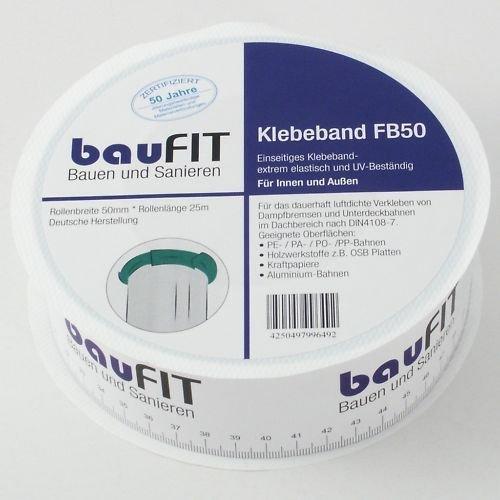 baufit-fine-fb50-baupark-24-moisture-barrier-tape-for-sealing-damp-proof-courses