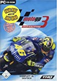 Moto GP: Ultimate Racing Technology 3 [Fair Pay]