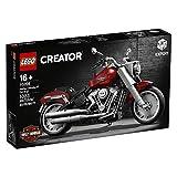 Lego Creator 10269 Confidential Multicolore
