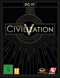 Sid Meier's Civilization V - Special Edition