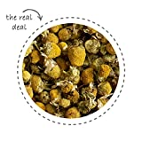 Product Image of Teapigs Chamomile Flowers 50 Tea Bags