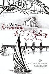La CANCIÓN de SYDNEY: Sydney's Song in Spanish