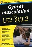 Image de Gym et musculation Pour les Nuls