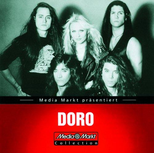 Media Markt - Doro