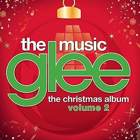 Christmas Album,the [Import