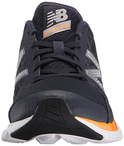 New Balance M690Lb4, scarpe da corsa uomo RG4