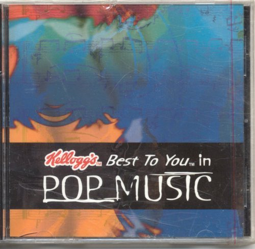 kelloggs-best-to-you-in-pop-music-1998-05-04