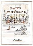 """Afficher """"Contes du Portugal"""""""