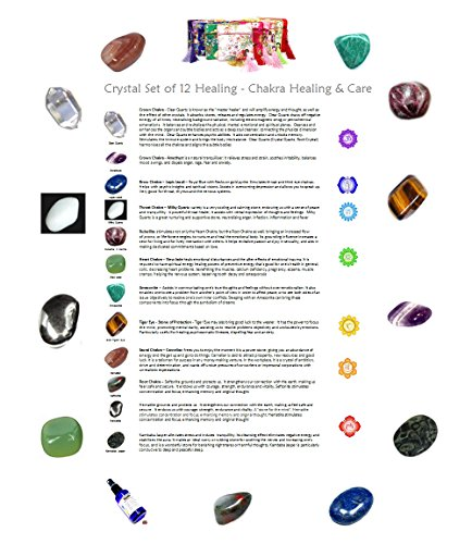 crystal-stone-set-of-12-healing-crystals