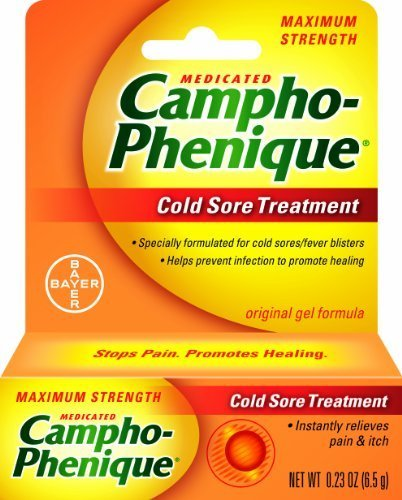 campho-phenique-cold-sore-treatment-with-drying-action-023-ounce-by-campho-phenique