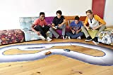 Hot Wheels FBL83 Ai Intelligent Race System m...Vergleich