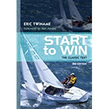 Start to Win: The Classic Text (English Edition)