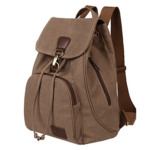 vintage-canvas-backpacks-fletion-fashion-retro-casual-life-style-backpack-solid-color-laptops-bag-dr