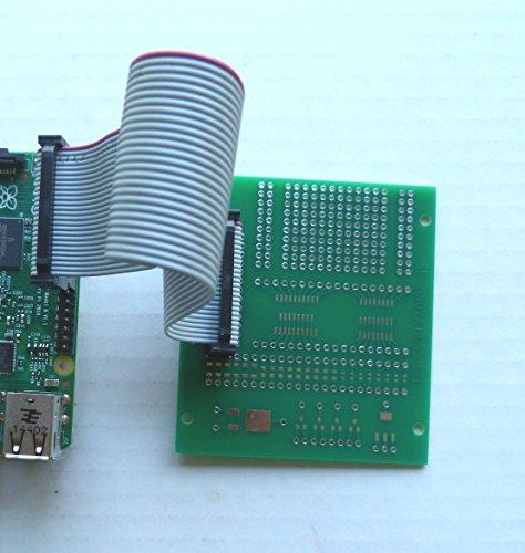 sf-innovations-custard-pi-8-pret-built-smt-et-trou-planche-de-prototypage-pour-raspberry-pi-nappe-26