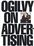 Ogilvy on Advertising (Vintage)