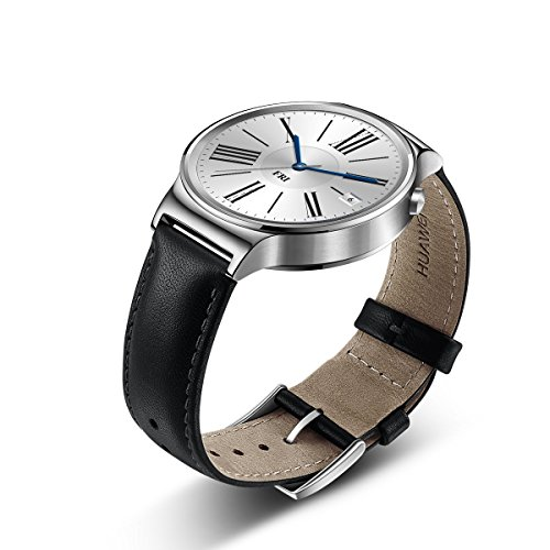 Huawei Watch Classic - 7