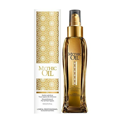 loreal-professionnel-mythic-oil-original-1er-pack-1-x-01-l